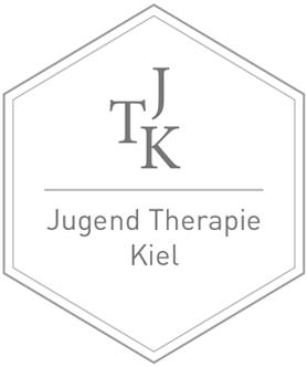 Spielsucht Therapie Kiel